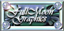 Full Moon Graphics